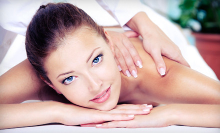 Mother's Day Spa Package for One (a $125 value) - Bodique Mind & Body Wellness in San Antonio