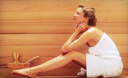 Rejuvenating Spa Package (a $100 total value) - Perfection Skin & Body Studio in Jacksonville