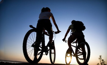$50 Groupon to Western Bikeworks - Western Bikeworks in Portland