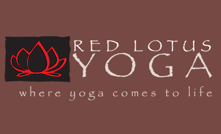 Red Lotus Yoga - Rochester Hills, MI | Groupon