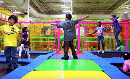 Kids Planet Jonesboro Ga Groupon
