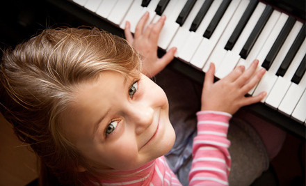 One 60-Minute Private Piano, Guitar, Voice or Songwriting Class (a $75 value) - Sessions Songwriting and Music in Santa Monica