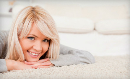 Preferred Restoration and Cleaning - Preferred Restoration and Cleaning in