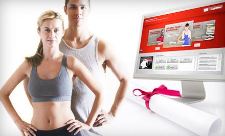 Smart Fitness University - Smart Fitness University in