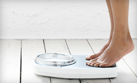 NutriMedical Wellness and Weight Loss Institute - NutriMedical Wellness and Weight Loss Institute in