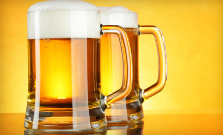 Midwest Homebrewing and Winemaking Supplies - Midwest Homebrewing and Winemaking Supplies in