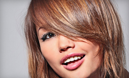 Miami haircut Deals | mydealbag