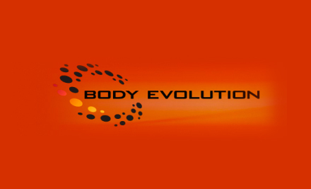 Body Evolution - Pearland, TX | Groupon