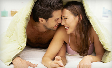 $40 Groupon to Amazing Intimate Essentials - Amazing Intimate Essentials in North Kingstown