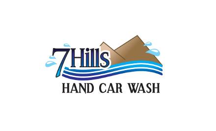 Groupon Car Wash Las Vegas