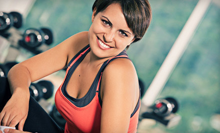 WOW Fitness Boot Camp, Higher Level Fitness - WOW Fitness Boot Camp, Higher Level Fitness in St. Charles
