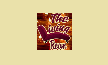The Living Room Boynton : The Living Room Palm Beach - Boynton Beach, FL  Groupon