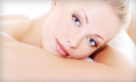Bare body waxing atlanta ga groupon for A la mode salon atlanta