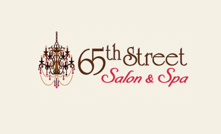 65th street salon spa woodbury mn groupon