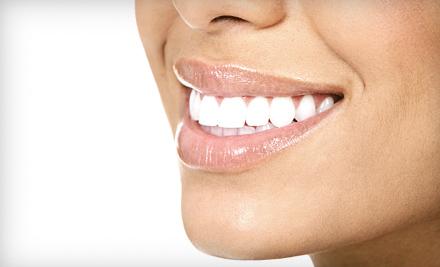 Bennett Dental Group 100