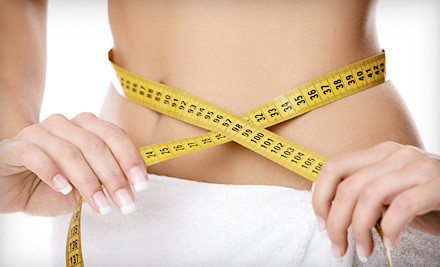 Los Angeles: Two or Four i-Lipo Weight-Loss Treatments at MS Slim in Rowland Heights (Up to 82% Off)