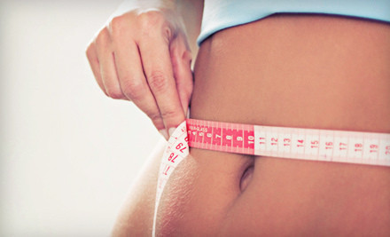 Noninvasive Body Contouring on One or Two Areas from Dr. Robert W. Kessler, MD, FACS in Newport Beach (Up to 53% Off)