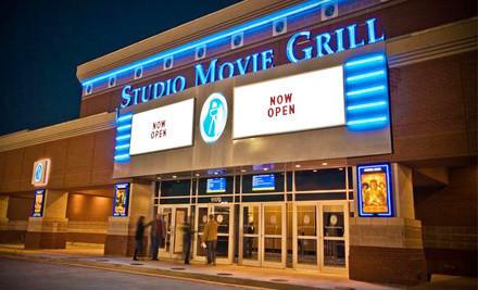 Image_studio-movie-grill_dallas3_medium