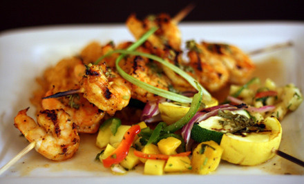 1000 images about southwest dining on pinterest marlow for Agave mexican cuisine