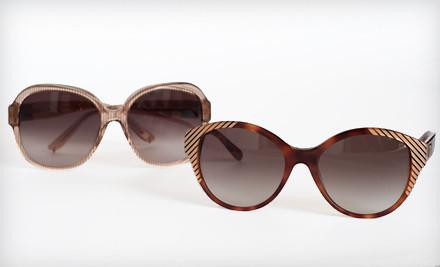 chloe sunglasses sale
