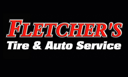 A 1 auto repair apache junction az