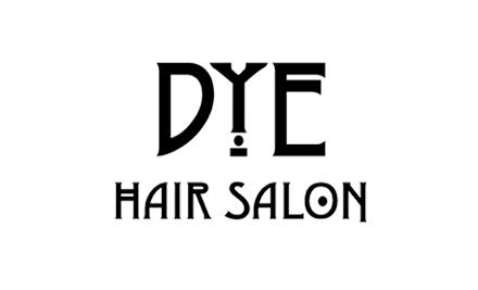 Dye hair salon ferndale mi groupon for 6 salon royal oak mi