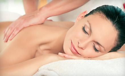 carpe diem massage therapy bekende vrouwen