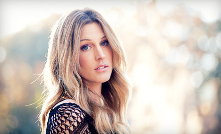 Blondis Hair Salon medium Haircut or Ombre Highlights with Aveda Conditioning Treatment or Keratin Treatment with Haircut at Blondis Hair Salon (Up to 73% Off)