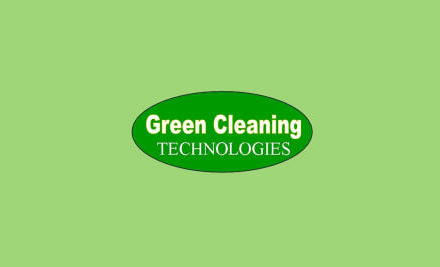 Green Cleaning Technologies Stone Mountain Georgia