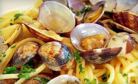 Cuban Island Restaurant Melbourne Fl Menu
