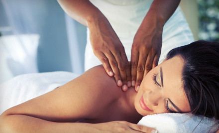 sports massage research papers The top 10 outstanding sports medicine term paper topics sports medicine is a branch of medicine dealing with physical fitness, and the prevention and treatment of injuries that are related to exercise and sports.