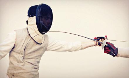 Image_utah-sport-fencing-center_grid_6