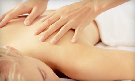 hot stone massage stockholm dating website