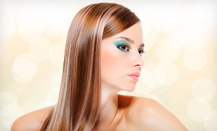 Find beauty hair salons in 75061 irving tx 2015 personal for 504 salon euless