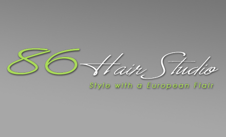 Eighty six hair studio highland park il groupon for 2 blowout salon highland park
