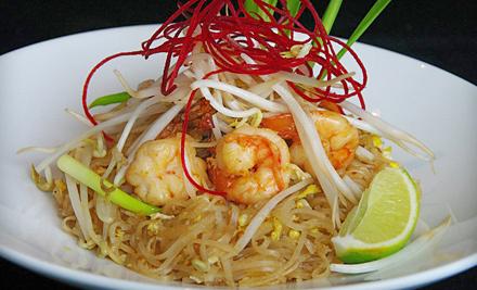 Fushimi Modern Japanese Cuisine And Lounge Staten Island Ny
