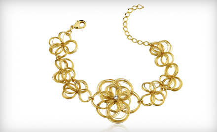 Clique custom jewelry and fine art dallas tx groupon for Jewelry arts prairie village