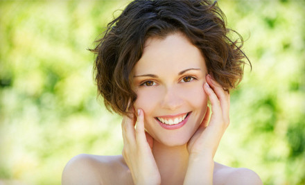 Austin: One, Two, or Four IPL Photofacials at CoCo Salon and Day Spa (Up to 86% Off)