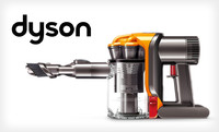 Dyson DC34 Cordless Vacuum $149 Free Shipping
