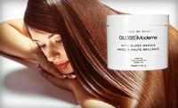 GLOSS Moderne High-Gloss Hair Masque $19 Free Shipping