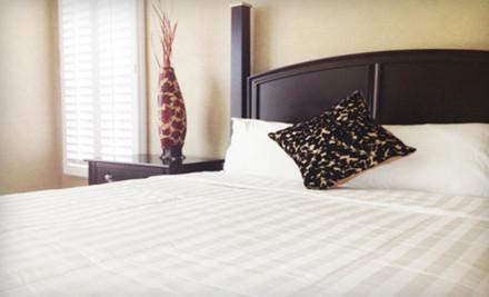 Silk Duvet Comforter