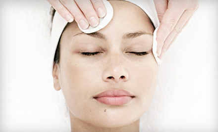 Austin: $195 for a Spa Package at The Woodhouse Day Spa ($395 Value)