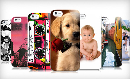 57% Off Phone Cases and Wall Art from SolSketch