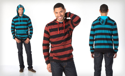 Alpinestars Men's Jeans or Hoodies. Multiple Styles and Sizes Available. Free Shipping and Returns