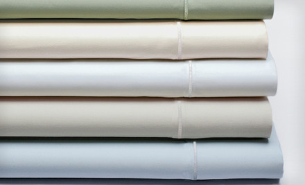 1000 Thread Count Sheet Sets Only $69 Shipped (Save 54%)