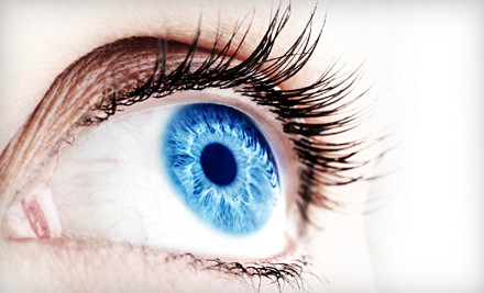 $1,999 for Bladeless LASIK at Astoria LASIK Surgery & Eye Care ($4,600 Value)