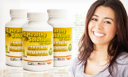... lose weight here is another d garcinia cambogia really work for weight