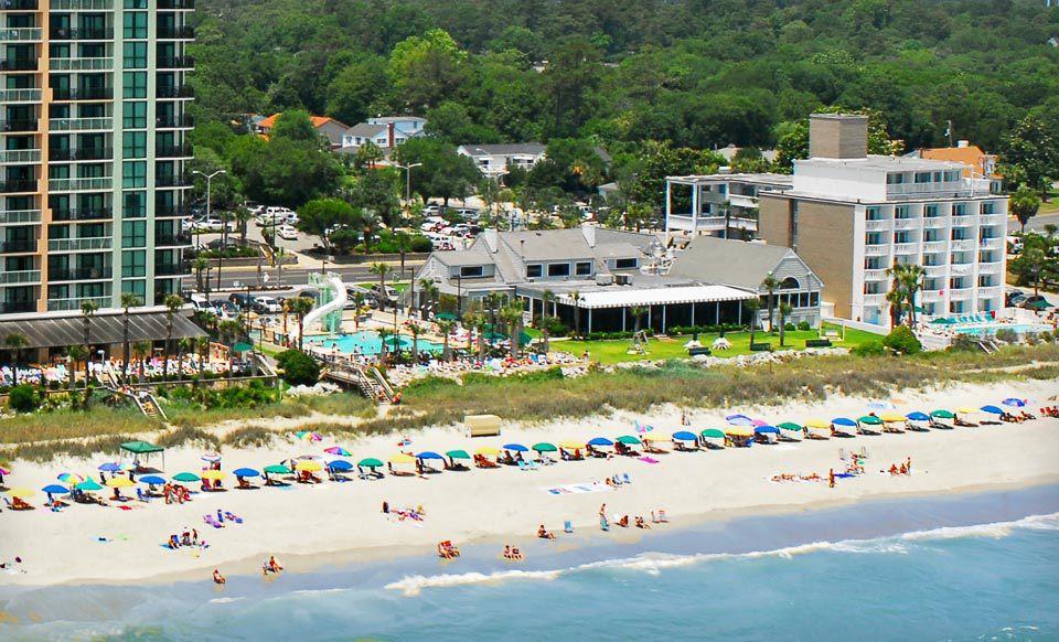 Groupon Travel Deals Florida